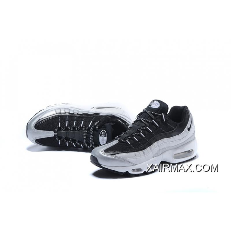 online store 97029 aec9b Men Nike Air Max 95 Running Shoes 20 Anniversary SKU:93516-211 Online