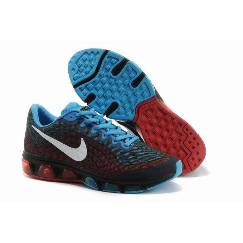 check out 682dc 2180a Men Nike Air Max 2014 20K Running Shoe SKU 50904-200 Free Shipping ...