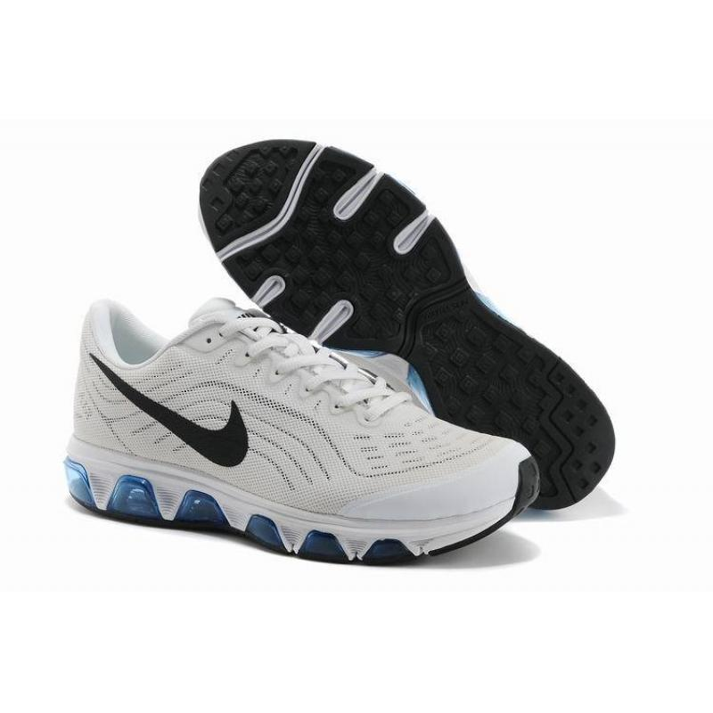 separation shoes 31674 6b661 For Sale Men Nike Air Max 2014 20K Running Shoe SKU 32646-202 ...
