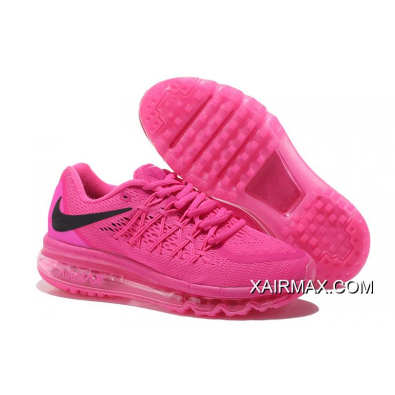 nike shoes air max 2015 price philippines