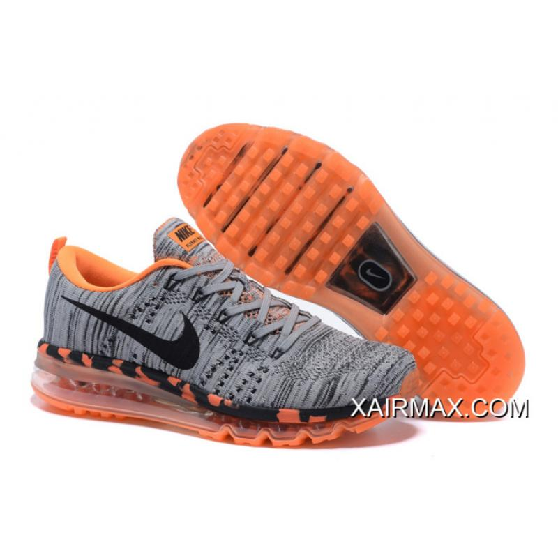 info for ef4e2 a2290 Discount Men Nike Air Max 2014 Flyknit Running Shoes SKU:139435-269