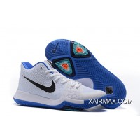 Girls Nike Kyrie 3, Nike Air Max And