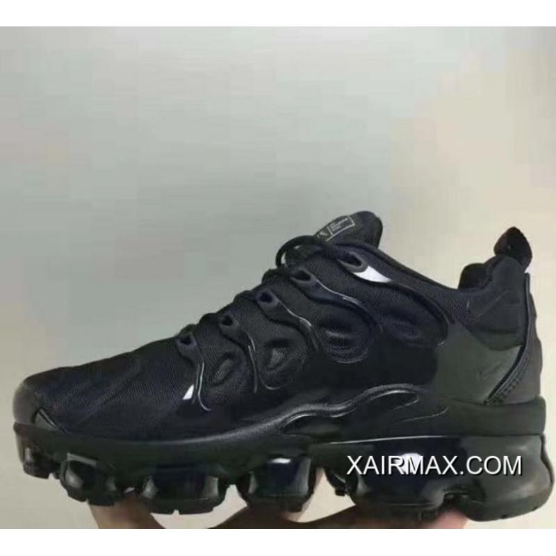 nike air max super plus