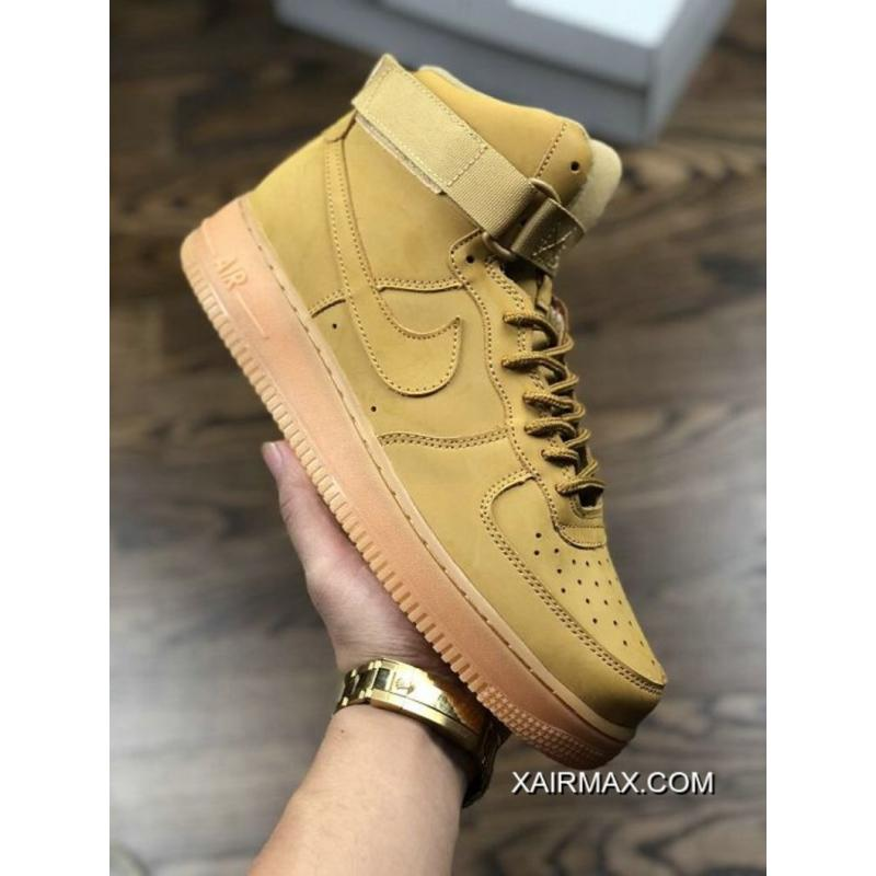 nike air force shoes for sale