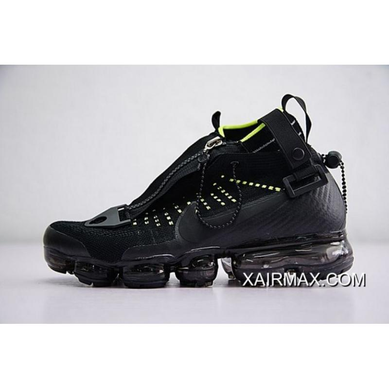 nike trainers men vapour max