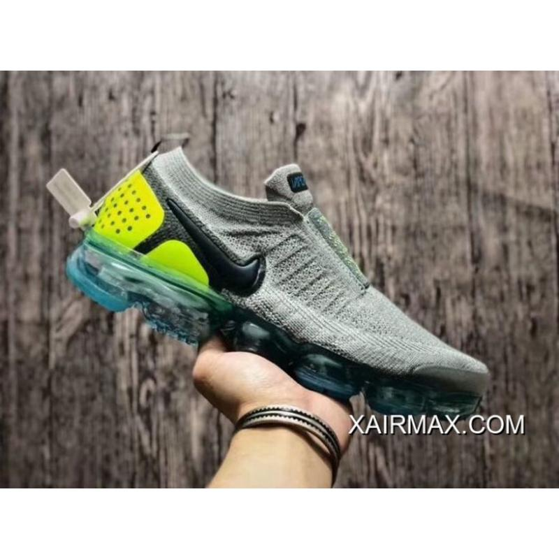nike shoes mens 2018 air max