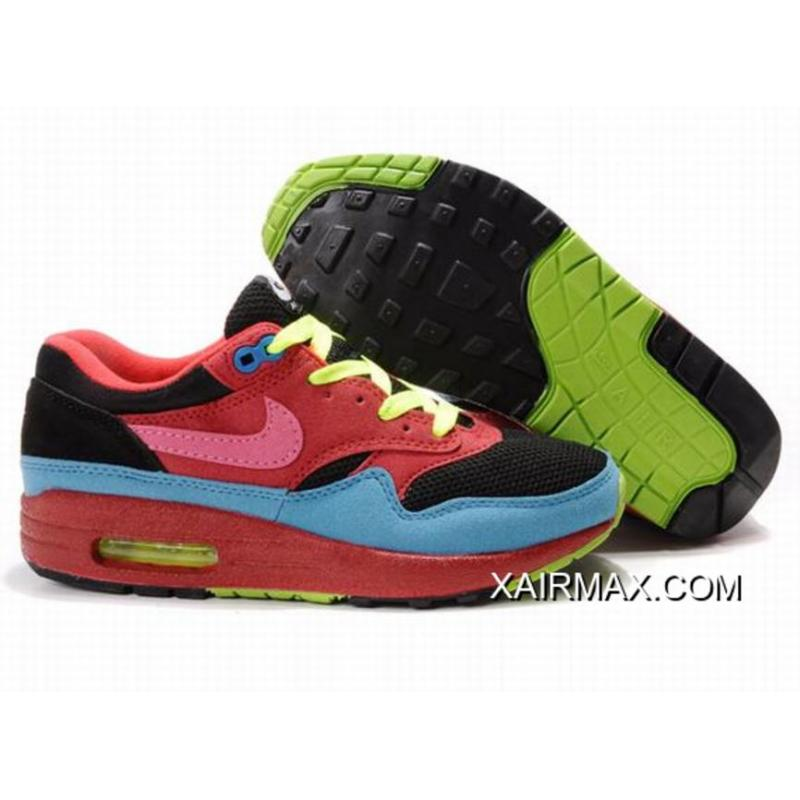 Air Max 87 outlete