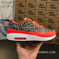 new style 07985 af74e Men Nike Air Max 87 Running Shoes SKU 121922-398 Top Deals