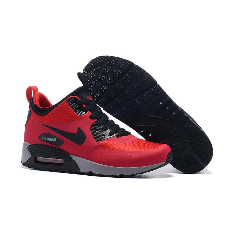 magasin d'usine bf07c 3d012 Men Nike Air Max 90 Running Shoe SKU:44083-216 For Sale