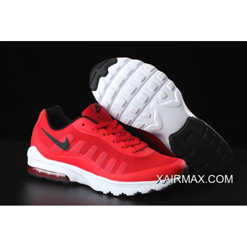 Nike Air Max 95 Mens : Nike shoes for sale | Free Shipping