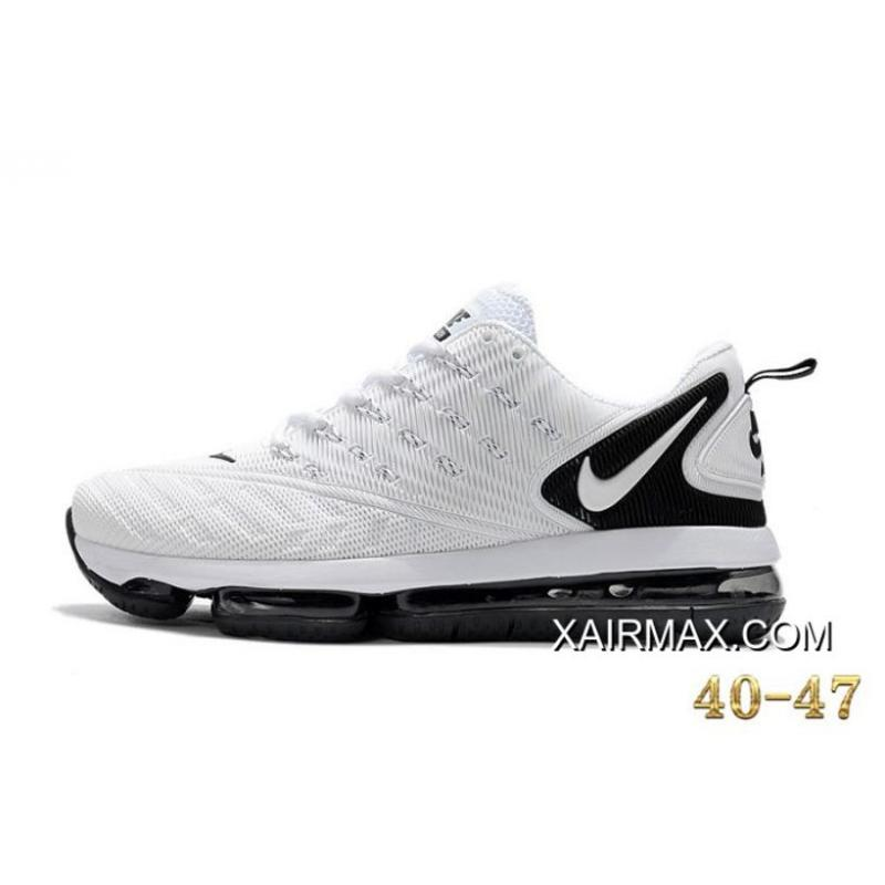 sports shoes 83a91 a2f85 ... discount code for big discount men nike air max 2019 running shoes kpu  sku22264 279 662c3