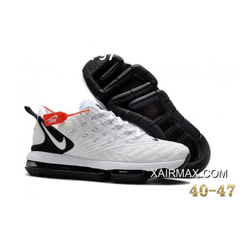 new product af256 63467 ... Big Discount Men Nike Air Max 2019 Running Shoes KPU SKU 22264-279 ...