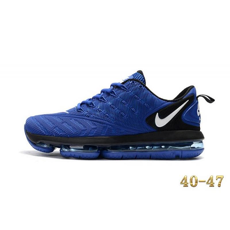 Best Men Nike Air Max 2019 Running Shoes KPU SKU:72690-283