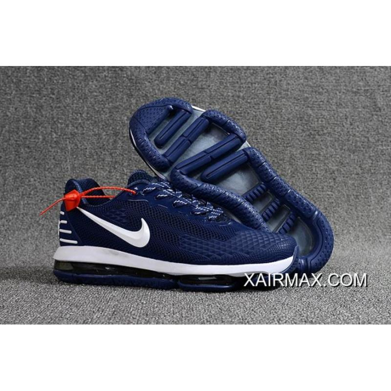 Nike Shoes for Men & Women Cheap Priced