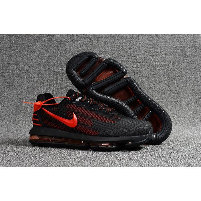 nike air max shoes price