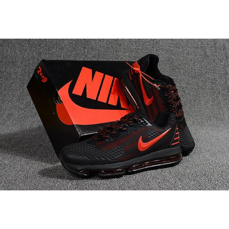 best price first rate release date Men Nike Air Max 2019 Running Shoes KPU SKU:41834-296 New Year ...