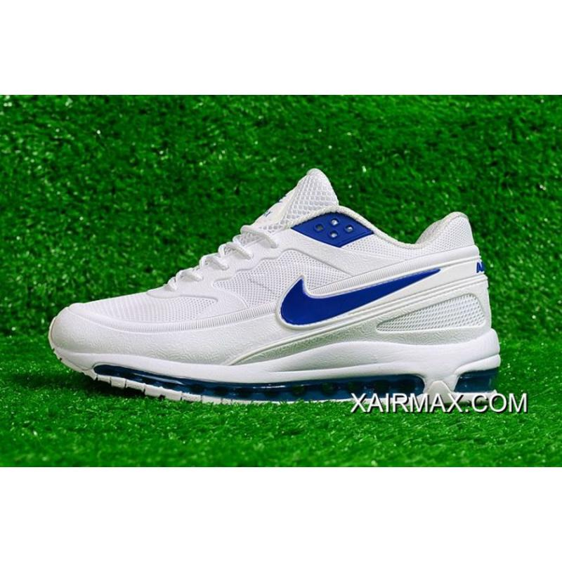 coupon code for 312461 511 nike air max 97 club lila wei