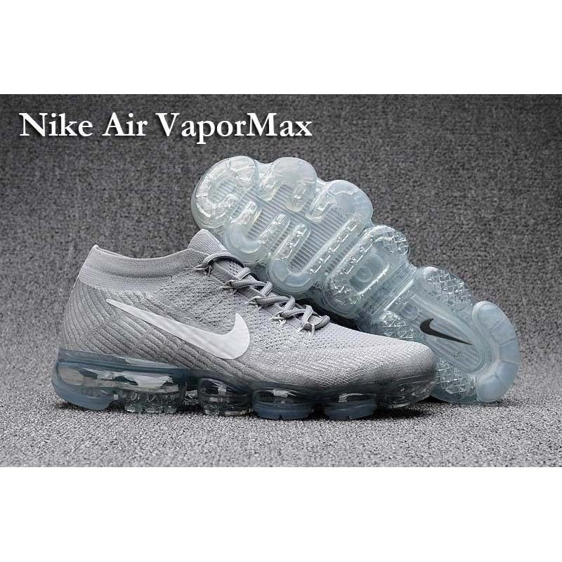 air max vapormax men