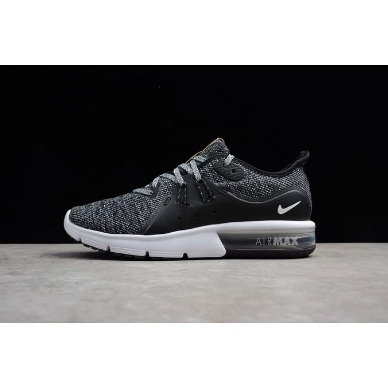 315903f7ca1 Latest Men Nike Max Sequent 3 Running Shoe SKU 192847-268 ...
