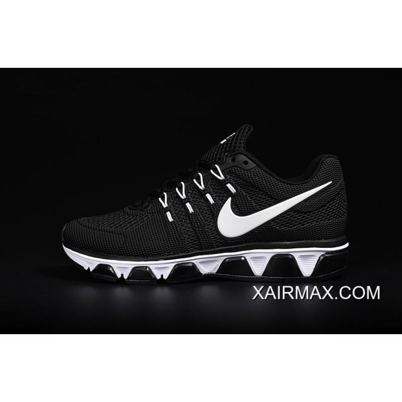Men Nike Air Max Tailwind 8 KPU Running Shoe SKU:93623 214 Outlet