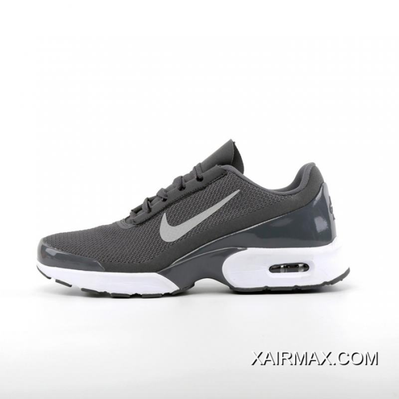 Men's New Releases. in 2019 | Nike shoes, Shoes