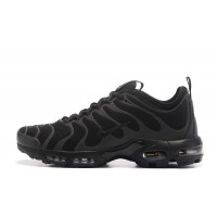 2f170aa8f2 Nike Air Max Tn, Nike Air Max And Nike SHoes, Jordan Shoes Dsicount