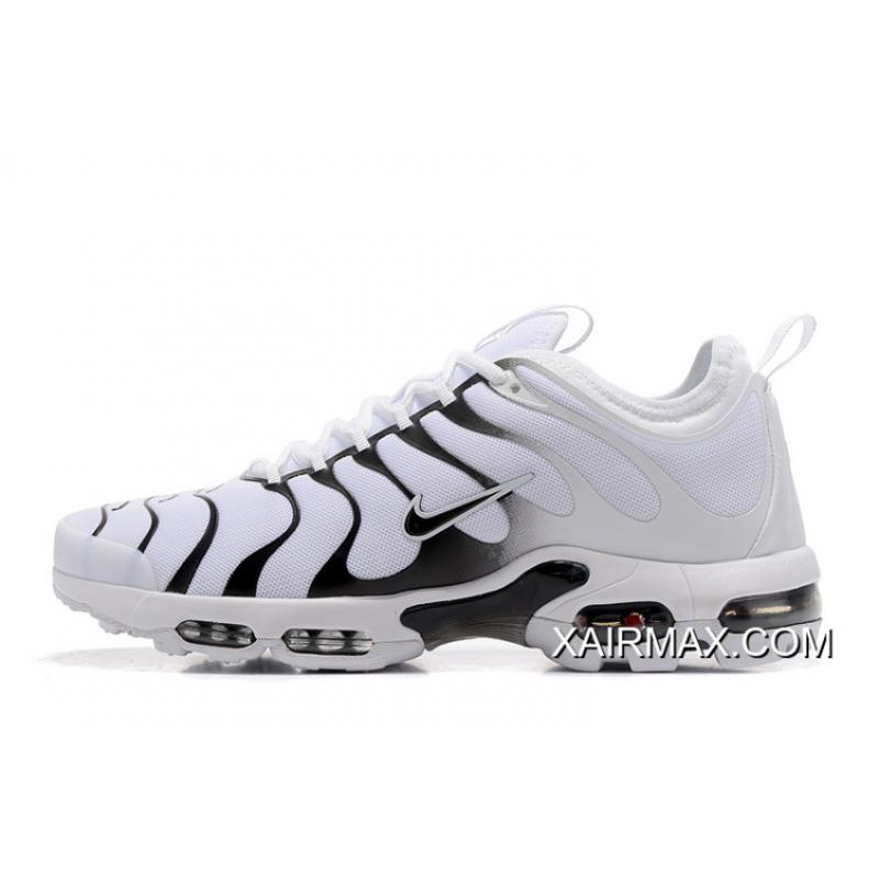info for 3bc71 3d836 Men Nike Air Max Plus TN Ultra Running Shoe SKU:101744-234 Outlet