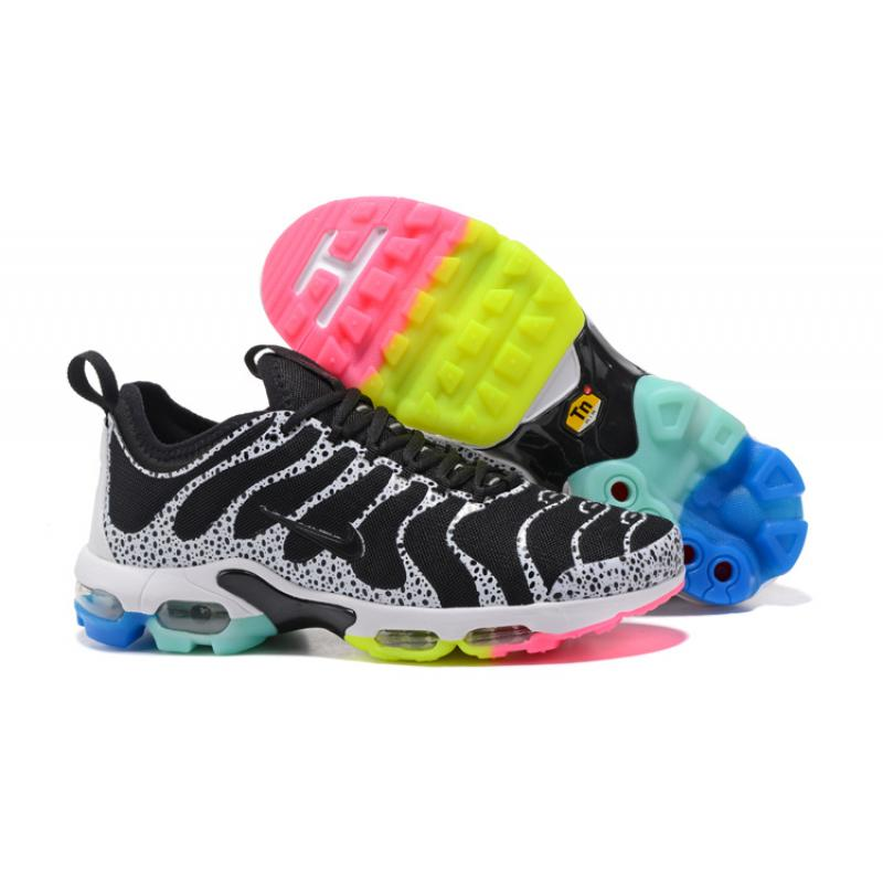 new product ffc32 913b0 ... coupon for free shipping men nike air max plus tn ultra running shoe  sku130470 245 bdb14