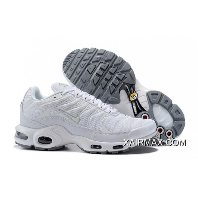0c603f2853275 Buy Now Men Nike Air Max TN Running Shoe SKU:37858-293, Price ...
