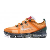 2bea750d4ace7 Men Nike Air VaporMax 2019 Utility Running Shoes SKU 109931-261 New Style