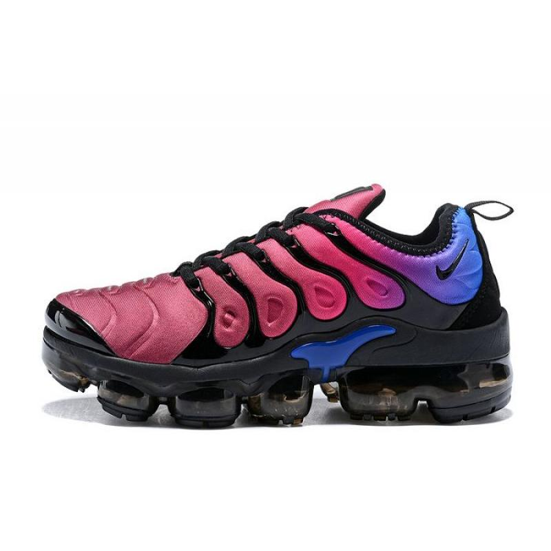 best sneakers 951aa 21c5d Women Nike Air Max 2018 Plus TN Sneaker SKU:122668-293 New Style