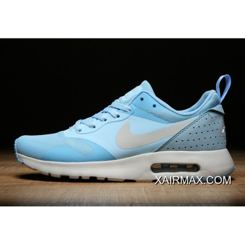 New Release Women Nike Air Max 87 Sneakers SKU20224-275 ...