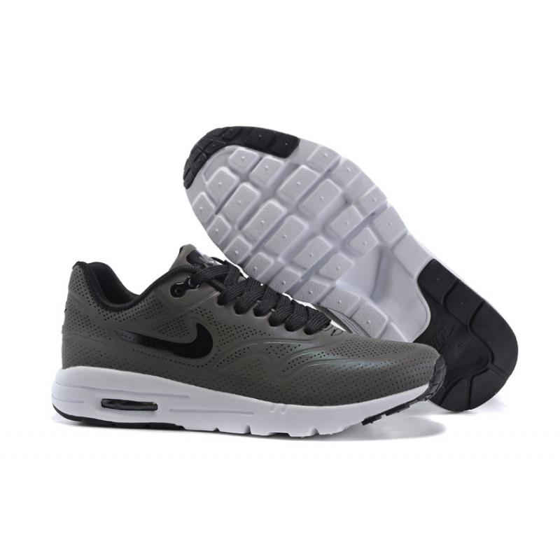 871e186384 Best Women Sneakers Nike Air Max 1 Ultra Moire SKU:199500-249, Price ...