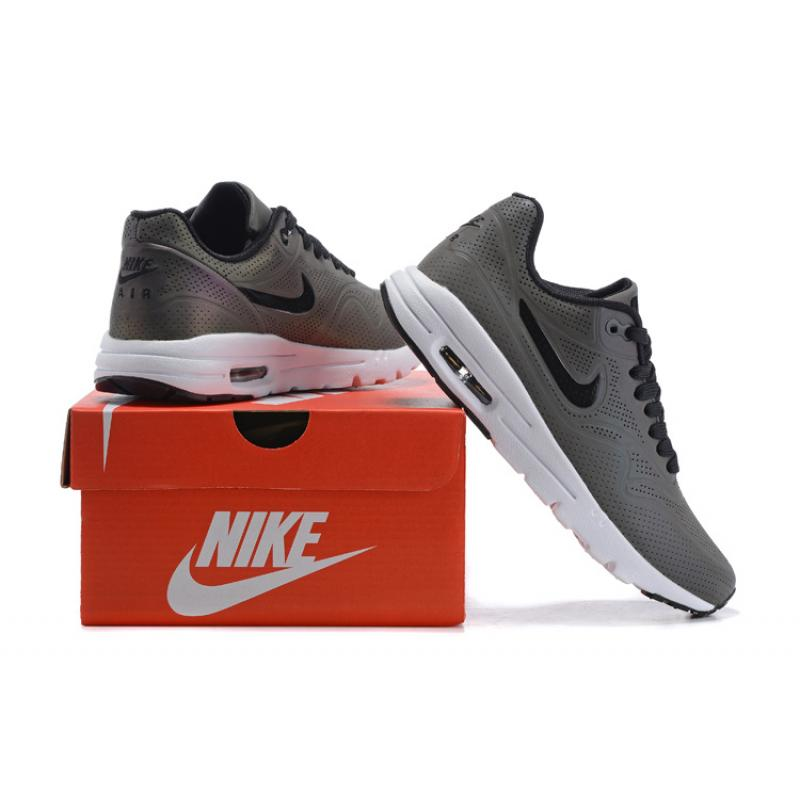 best service 1f06b b2b91 ... Best Women Sneakers Nike Air Max 1 Ultra Moire SKU 199500-249 ...