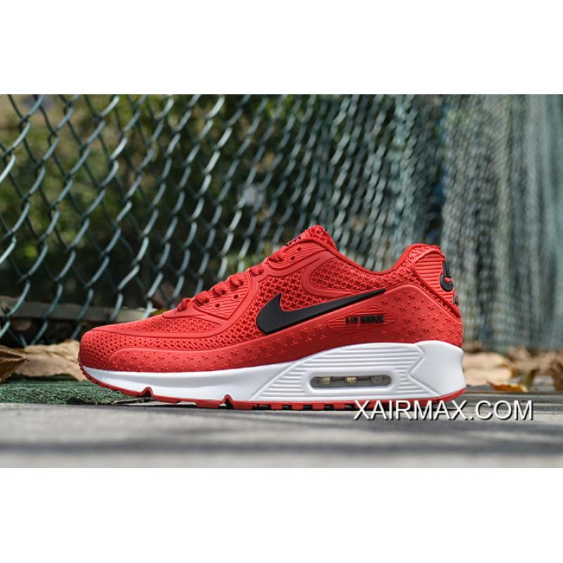 29530dfd91 Online Women Nike Air Max 90 KPU Sneakers SKU:34726-284, Price ...