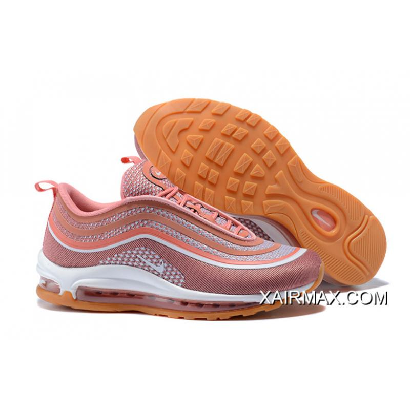 the latest 36562 12a89 Women Nike Air Max 97 Sneaker SKU:24979-225 For Sale