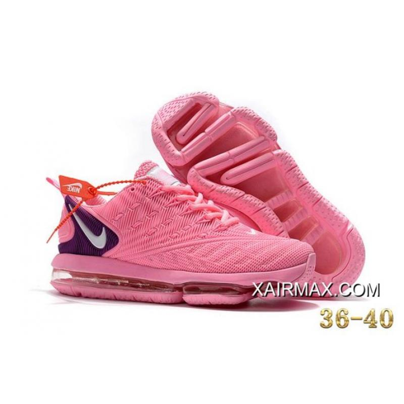 low priced f00c4 b8feb Women Nike Air Max 2019 Sneakers KPU SKU:76755-218 New Release