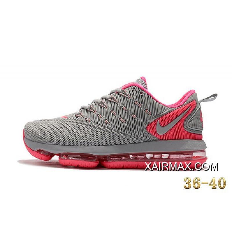 7d869fa3c1371 Women Nike Air Max 2019 Sneakers KPU SKU 100215-219 Best ...