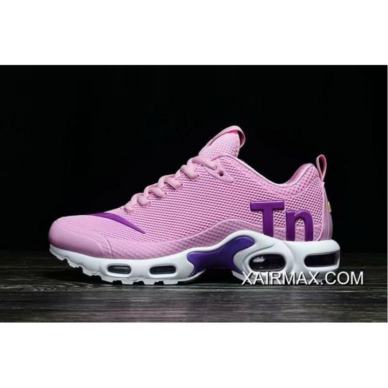 5d79a37af01c Women Nike Mercurial Air Max Plus TN Sneakers KPU SKU:95828-241 Best ...