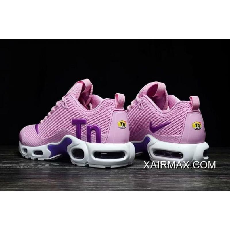 3eb021b8f3ba ... Women Nike Mercurial Air Max Plus TN Sneakers KPU SKU:95828-241 Best ...