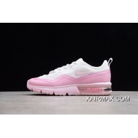 hot sale online 7f11d 7ddcd Buy Now Women Nike Air Max Sequent Sneakers SKU 115295-263
