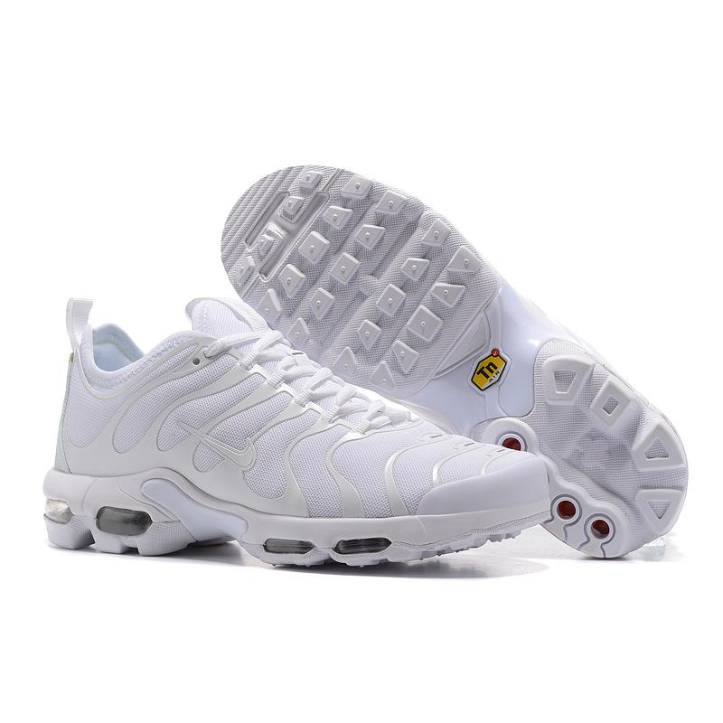 ... Women Nike Air Max Plus TN Ultra Sneaker SKU:190198-210 For Sale ...