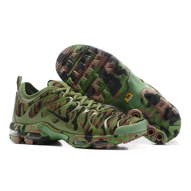 d719e0f46981f coupon code latest women nike air max plus tn ultra camouflage sneaker  sku167464 222 b1019 1996d