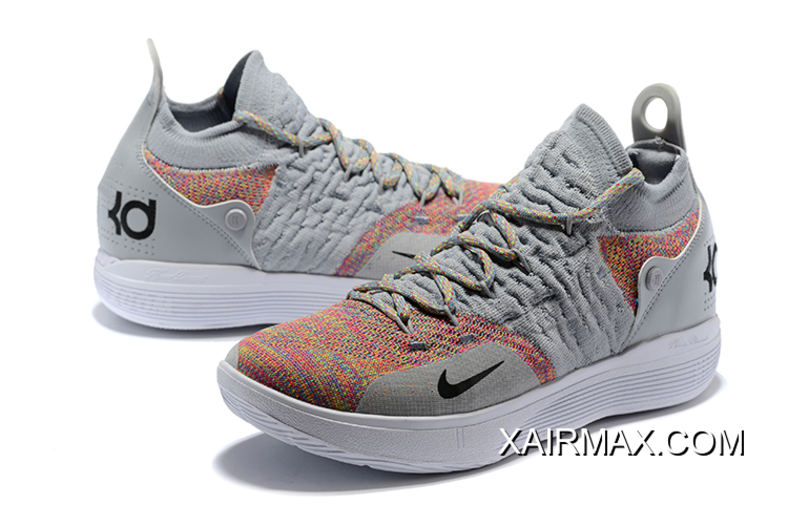 new kd 11 shoes Kevin Durant shoes on sale