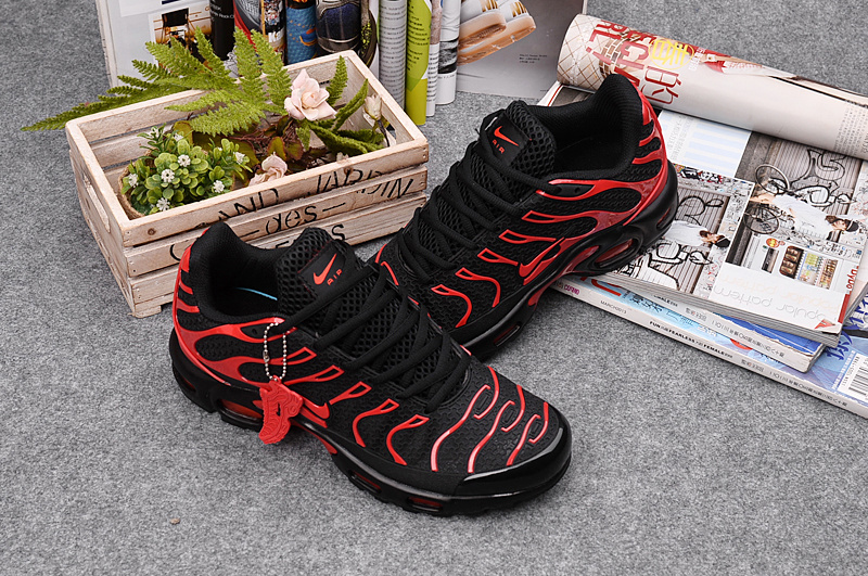 pretty nice 5894d 0b0bc ... cheap women nike air max tn sneaker kpu sku152565 200 top deals e84f3  3bd25