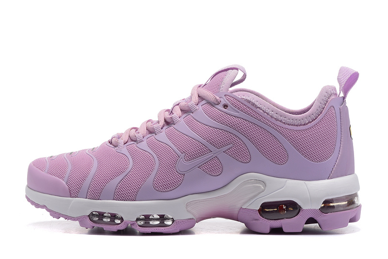 Super Deals Women Nike Air Max Plus TN Ultra Sneaker SKU:25526 208